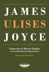 Ulises - Joyce, James