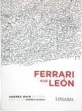 Ferrari por León