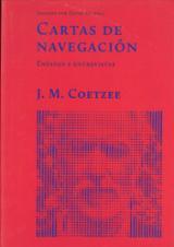 Cartas de navegación. Ensayos y entrevistas