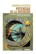 Potencias de la invención. La psicología económica de Gabriel Tar - Lazzarato, Maurizio