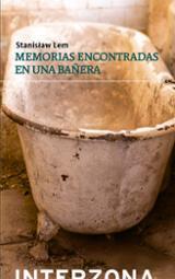 Memorias encontradas en la bañera