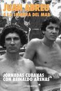 A la sombra del mar - Abreu, Juan