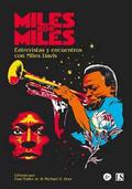 Miles por Miles -