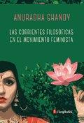 Las corrientes filosóficas el movimiento feminista