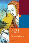 Escribir cartas - Petrucci, Armando