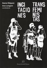 Incitaciones Transfeministas - AAVV