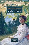 Vida secreta. Último reino VIII