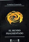 El mundo fragmentado