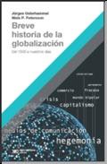 Breve historia de la globalización -