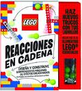 Lego. Reacciones en cadena - Murphy, Pat