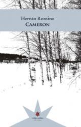 Cameron - Ronsino, Hernán