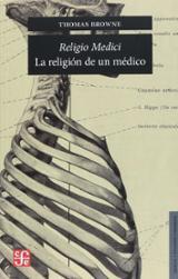 Religio Medici - Browne, Thomas