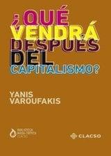 ¿Que vendrá después del capitalismo?