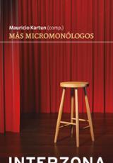 Más micromonólogos - Kartun, Mauricio