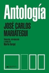 Antología - Mariátegui, José Carlos
