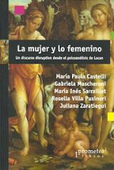 La mujer y lo femenino -