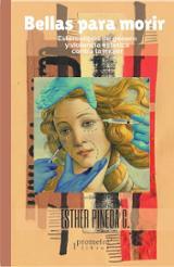 Bellas para morir - Pineda, Esther G.