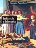 Infancia e Historia