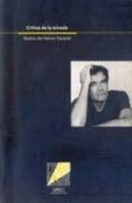 Crítica de la mirada. Textos de Harun Farocki