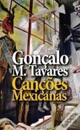 Cançoes Mexicanas