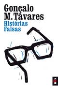 Histórias falsas