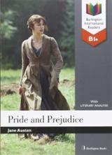 Pride and prejudice (B1+)