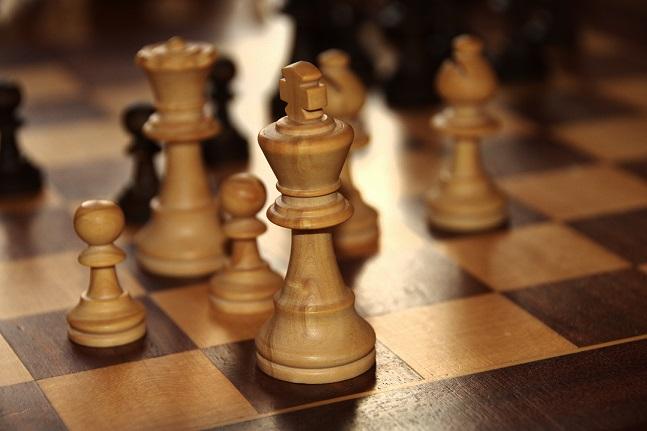 leontxo garcia ajedrez y ciencia epub books