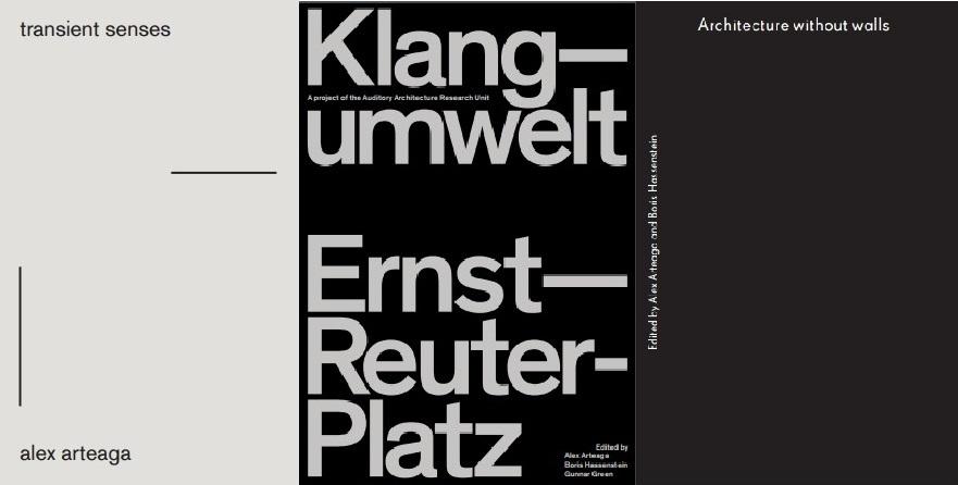 <em>Architecture of Embodiment</em><br /> Un proyecto de investigación de Alex Arteaga