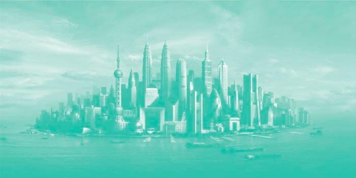 Veure el Capital?<br /> Estratègies estètiques per representar l'economia a l'era del semio-capitalisme.