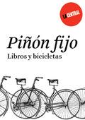 El ciclismo amateur como estilo de vida - Ciclo
